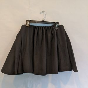 Victor and Rolf mini skirt size M(42) BNWT